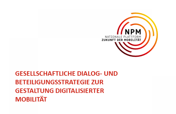 Teaser_AG3_Gesellschaftlicher_Dialog