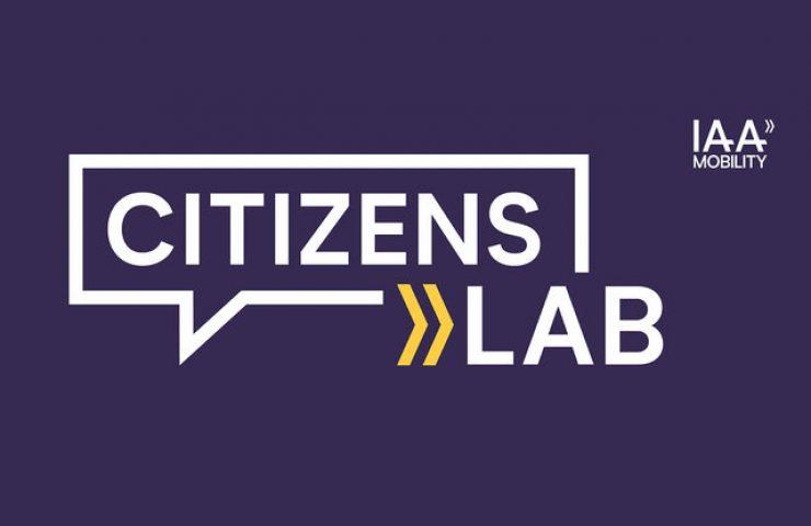 csm_IAA-Mobility-2021-Citizens-Lab_10_fd9eba285b