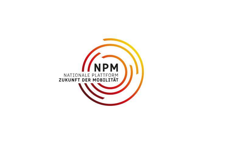 npm-featured-image-placeholder-white-de-01