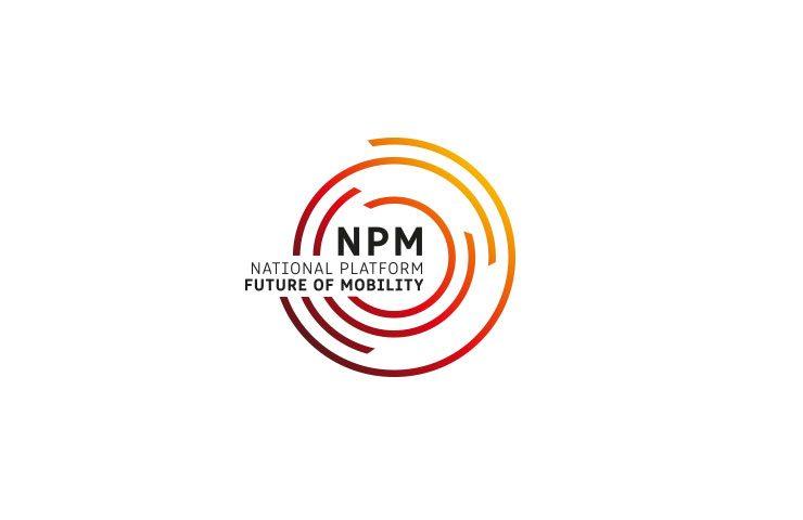npm-featured-image-placeholder-white-en-01